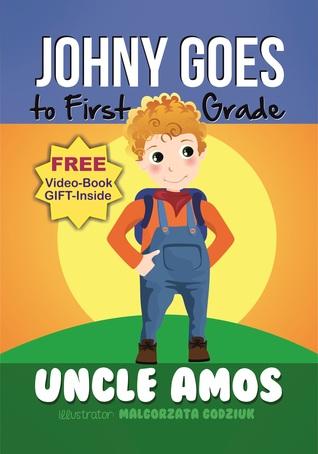 Good kid books age 10