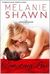 Tempting Love: Haley & Eddie (Crossroads, #5)