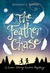 The Feather Chase (Crime-Solving Cousins Mysteries, #1)