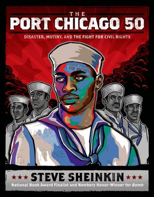 the-port-chicago-50-disaster-mutiny-and-the-fight-for-civil-rights