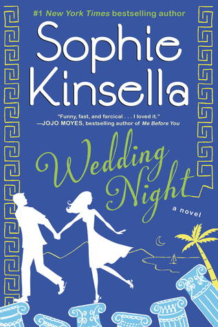 Wedding Night (Paperback)