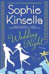 Download Wedding Night