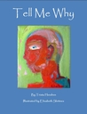 Tell Me Why (The Girl God #3)