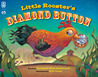 Little Rooster's Diamond Button