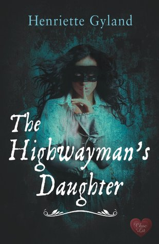 the-highwayman-s-daughter