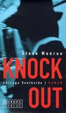 Knock Out: Chicago Southside