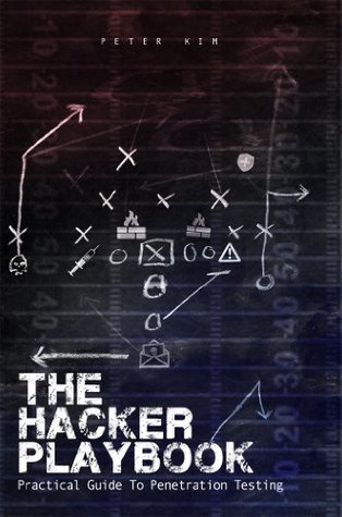 the-hacker-playbook-practical-guide-to-penetration-testing