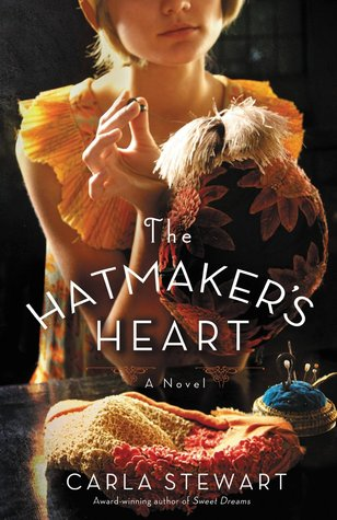 the-hatmaker-s-heart