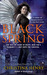 Black Spring by Christina Henry