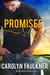 Promises Kept by Carolyn Faulkner
