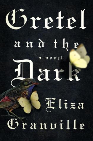 gretel-and-the-dark