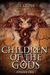 Children of the Gods: Episo...