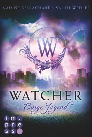 watcher-ewige-jugend