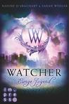 Watcher - Ewige Jugend by Nadine d'Arachart