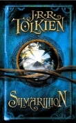 Silmarillion by J.R.R. Tolkien