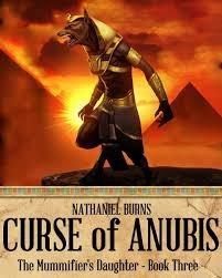 curse-of-anubis