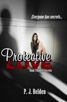 Protective Love (Hidden Secrets, #1)