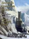 Beneath Ceaseless Skies #140 by Scott H. Andrews
