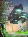 Beneath Ceaseless Skies #143