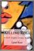 Killing Rosa by Lynn Kear
