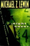 Night Cover (Lt. Leroy Powder, #1)