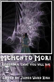 Memento Mori: Remember That You Will Die