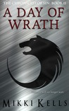 A Day of Wrath