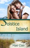 Solstice Island