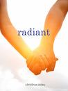 Download Radiant