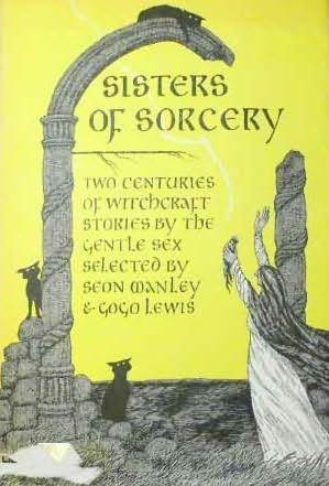 Sex witchcraft stories