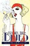 Broken Time Blues: Fantastic Tales In The Roaring '20s