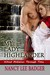 My Lady Highlander (Kilted Athletes Through Time, #1)