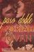 Paso Doble (Tales of Dunham...