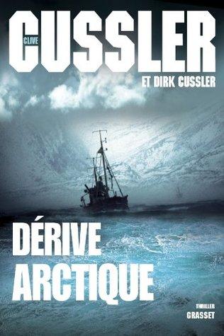Dérive arctique