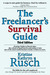The Freelancer's Survival Guide: Third Edition