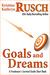 Goals and Dreams: A Freelan...