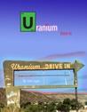 The Uranium Drive-In
