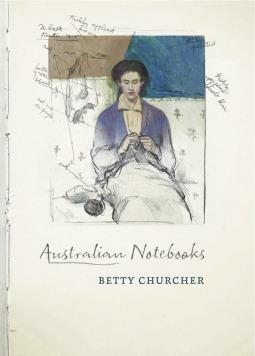 Australian Notebooks
