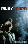 Riley Parra Season One by Geonn Cannon