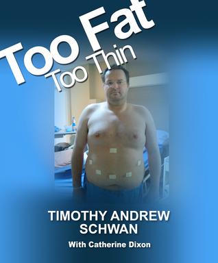 too-fat-too-thin