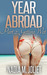 Getting Wet (Year Abroad se...
