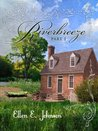 Riverbreeze: Part 1 (Riverbreeze Trilogy)