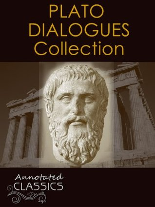 Plato Dialogues Collection