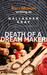 Death Of A Dream Maker by Gray Gallagher