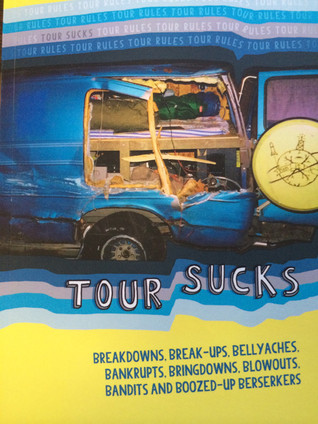 tour-sucks