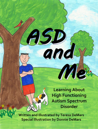 asd-and-me-learning-about-autism-spectrum-disorder