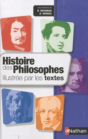 histoire-des-philosophes-illustre-par-les-textes