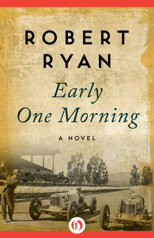 Download and Read online Early One Morning: A Novel books