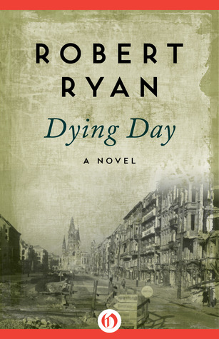 Download and Read online Dying Day: A Novel books
