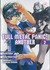 Full Metal panic Another 2